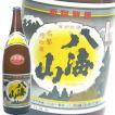 八海山 普通酒 1800ml 八海醸造 日本酒