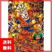 スーパードラゴンボールヒーローズUM2弾/UM2-031 孫悟空 UR