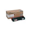 リコー C310H C (シアン) (C310の大容量)純正トナーカートリッジ/ 純正品