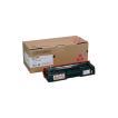 リコー C310H M (マゼンタ) (C310の大容量)純正トナーカートリッジ / 純正品