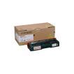 リコー C310H Y (イエロー/黄色) (C310の大容量)純正トナーカートリッジ / 純正品