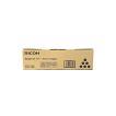 リコー C740H K (ブラック/黒) (C740の大容量)純正トナーカートリッジ/ 純正品