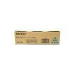 リコー C740H C (シアン) (C740の大容量)純正トナーカートリッジ/ 純正品