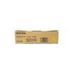 リコー C740H Y (イエロー/黄色) (C740の大容量)純正トナーカートリッジ/ 純正品