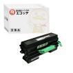 (25日迄ポイント2倍)Panasonic トナー リサイクル MV-HPRB30A ┃ Medicom MV-HPML30A