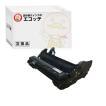 (25日迄ポイント2倍)Panasonic リサイクル ドラム MV-HPDR30A ┃ Medicom MV-HPML30A ドラムカートリッジ 感光体ユニット