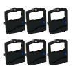 CR5650 S-PR-104BX S-PR-103BX カシオ 用 汎用インク...