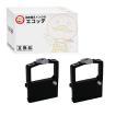 RN1-00-009 RN6-00-009 RN1/6-00-009 カシオ ML5650SU...