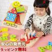 知育玩具 木のおもちゃ 赤ちゃん 3歳 4歳 誕生日プレゼント 男 女 ランキング パズル 脳トレ 知育 玩具 誕生日 お祝い 木製おもちゃ