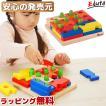 知育玩具 木のおもちゃ 赤ちゃん 3歳 4歳 誕生日プレゼント 男 女 ランキング パズル 脳トレ 高齢者 知育 玩具 誕生日 お祝い おもちゃ