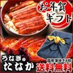 国産うなぎ通販 海産物 鰻蒲焼き お祝い 8枚 F100