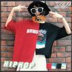 Tシャツ ダンス衣装 HIPHOP レディース トップス ヒップホップ ステージ 舞台服 HIPHOP