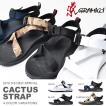 サンダル グラミチ GRAMICCI メンズ レディース カクタス ストラップ アウトドアサンダル ストラップサンダル シューズ 靴 得割30