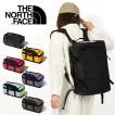 ザ・ノースフェイス THE NORTH FACE BC DUFFEL xs 31L ベースキャンプ ショルダーバッグ 旅行 2020秋冬新作 nm82079