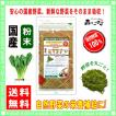 国産 コマツナ 【粉末】 100g やさい パウダー 100% 送料無料 森のこかげ 健やかハウス 野菜粉末 小松菜 こまつな