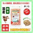 国産 椎茸 【粉末】 100g やさい パウダー 100% 送料無料 森のこかげ 健やかハウス 野菜粉末 しいたけ シイタケ