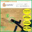エルゴ 修理 ADAPT (5)胸凸バックル交換 プラスチック バックル 交換 だっこ紐 おんぶ紐 アダプト アダプトクールエア