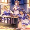 (ゲーム・ミュージック)/ウマ娘 プリティーダービー STARTING GATE 04 【CD】
