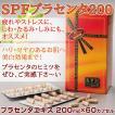 セルレンド プラセンタ サプリメント 国産SPF豚採取プラセンタエキス配合 腸溶カプセル使用  SPFプラセンタ200 200mg 60粒
