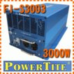 FI-S3003 未来舎(POWERTITE) 正弦波インバーター 電源電圧:24V