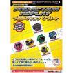 PSP 1000, PSP 2000 対応 プロアクションリプレイ PSP用