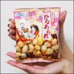 ひなあられ 72袋 (お配りアイテム) / 雛祭り お菓子 景品 粗品 プレゼント イベント