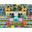 射的用おもちゃ景品 200個セット (景品のみ)【お祭り景品・縁日】