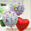 (バースデー 60 Rechel E 50413 50404 Rachel Ellen) お祝い 還暦祝い 60歳 誕生日プレゼント