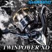 (5) シマノ 17 ツインパワー XD (C5000XG) (2017年モ...