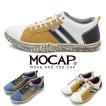 安全靴 軽作業 スニーカー 作業靴 セーフティーシューズ プロテクティブ スニーカー CPM341S ローカット 鉄芯 メッシュ 裏打ち 白