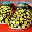 クロックス crocs メンズ レディース クラシック スマイリー クロッグ classic smiley clog