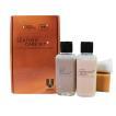 レザーマスター レザーケアキットLM150 -総革ソファ、革製品のお手入れに- 安心の正規輸入品|レザークリーナー 革用 保護クリーム レザークリーム