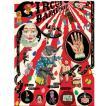 ナタリー・レテ ポスター&デコパージュ サーカス Poster&Decopage Circus