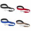 イタリアferplast社製 デイトナ DAYTONA GM25/45  犬 短引き ショート リード
