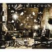 TYCOON(初回生産限定盤) UVERworld CD