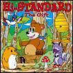 THE GIFT ハイ・スタンダード CD