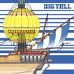 BIG YELL(通常盤) ゆず CD