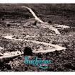 THE ASHTRAY(初回生産限定盤)(DVD付) / Suchmos (CD)