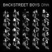 DNA / バックストリート・ボーイズ (CD)