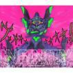 EVANGELION INFINITY / 鷺巣詩郎 (CD)