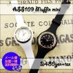 腕時計 レディース シリコンラバー ラバーベルト シリコンベルト プチプライス プチプラ フィールドワーク 1年保証   メール便送料無料