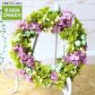 プリザーブドフラワー 壁掛け 結婚祝い 新築祝い 退職 花 誕生日 プレゼント 女性 女友達 贈り物 ブリザードフラワー ピッコロリース
