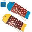 正規品 木のおもちゃ ボーネルンド おさかなシロフォン 木製玩具 シロフォン 木琴