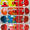 スケートボード コンプリート TOY MACHINE トイマシーン MONSTER #03 ship1 純正品