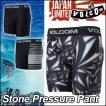 volcom ボルコム メンズ サーフ インナー パンツ  海パン 水着   Stone Pressure Pant  アンダーショーツ ラッシュガード 素材 【返品種別SALE】