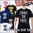 volcom Japan Limited ボルコム tシャツ メンズ ティー  TTT Vcm S/S Tee 半そで  /【返品種別SALE】
