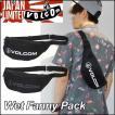 volcom ボルコム ウェストポーチ メンズ   Wet Fanny Pack ボルコム ショルダーバッグ 日本限定/【返品種別SALE】