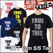 volcom Japan Limited ボルコム tシャツ メンズ ティー  TTT Vcm S/S Tee 半そで /【返品種別OUTLET】