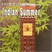 MISTICKS ミスティックス Indian Summer(インディアンサマー)スティックインセンス(お香)