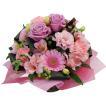 バラ 薔薇 ローズミックス  誕生日 ギフト プレゼント 贈り物